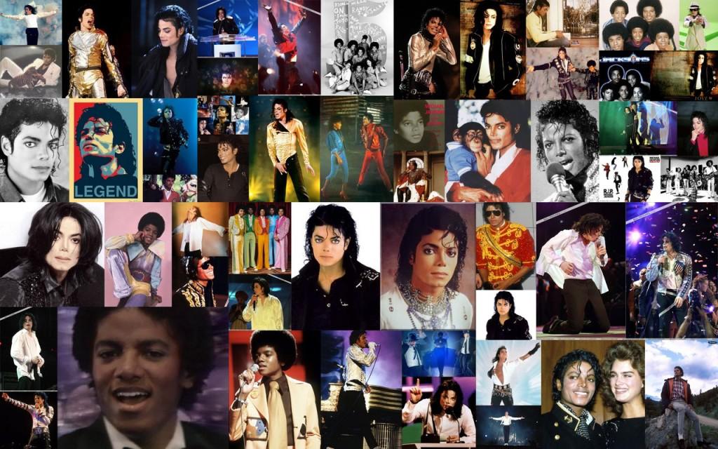 michael-jackson-collage_1280x800_sc