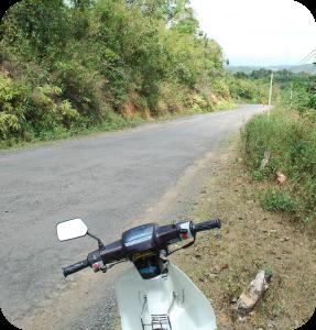 trip30 sarah scooterround